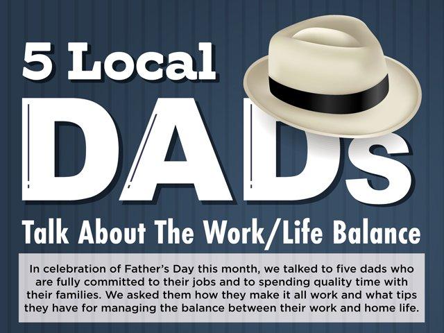5-Local-Dads_horiz.jpg