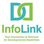 DD Info Link Logo