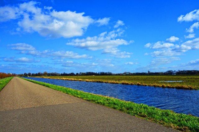 Erie Canal.jpg