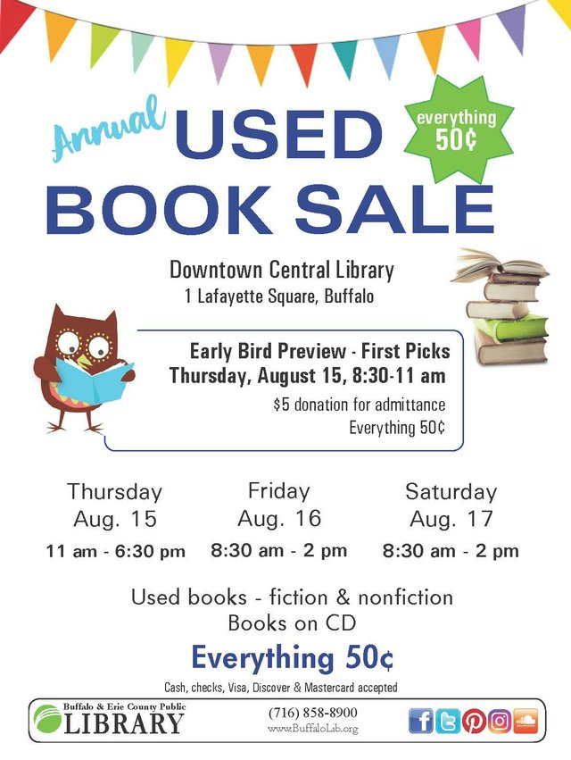 Book_sale_2019_A.jpg