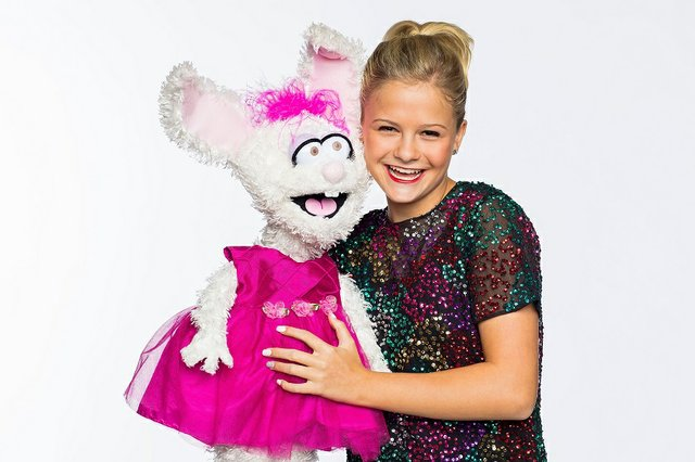 Darci and Petunia March 2019.jpg
