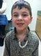 JCC Early Childhood (2)