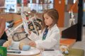 Learning, caring, healing exam photo by Samara Hutcheson-5771[1].jpg