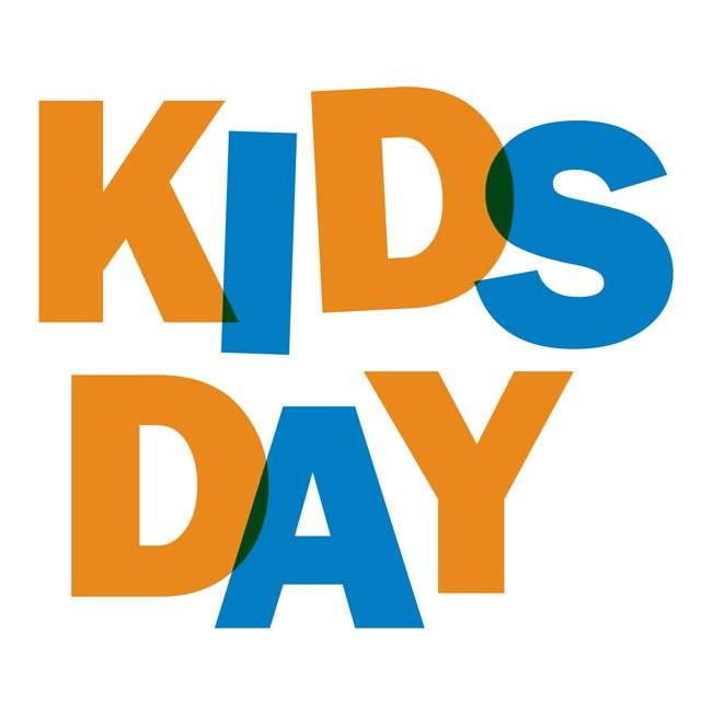 Kids Day at Museum of disABILITY History
