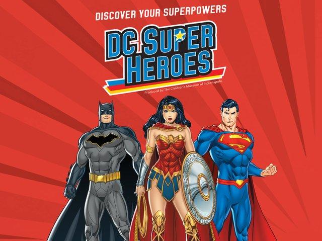DC Super Heroes wny.jpg