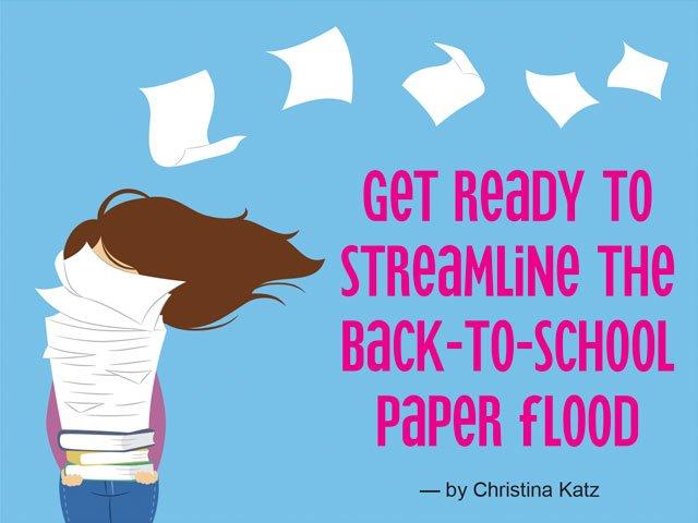 Paper-Flood.jpg