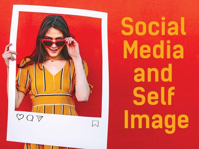 Social-Media-&-Self-Image.jpg