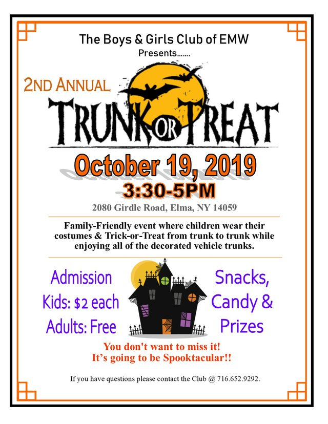 Trunk or Treat 2019 Event Flyer.jpg