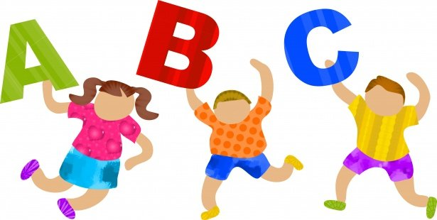 abc-kids.jpg