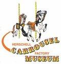 Herschell Logo.jpg