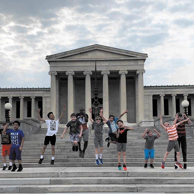 Kids-jumping-cmyk.jpg