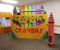 canstruction crayons.jpg