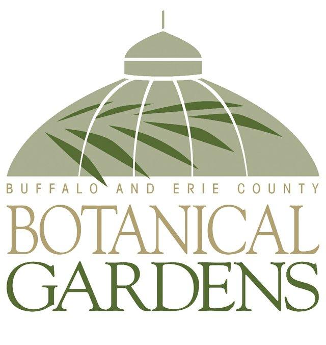 Botanical Gardens Logo.jpg