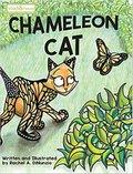 Chameleon Cat.jpg