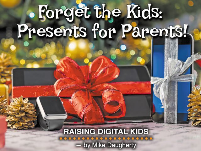 Raising-Digital-Kids-Presents-for-Parents.jpg