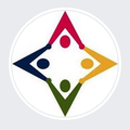West Side Community Services Logo