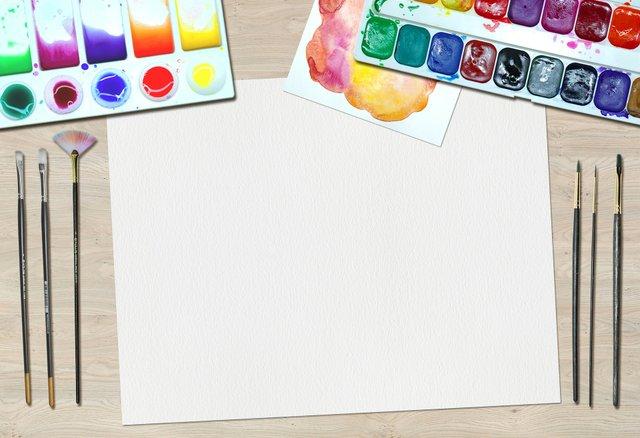 Painting Program.jpg
