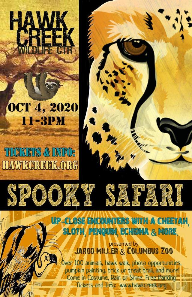 spooky safari Mediumjpg.jpg
