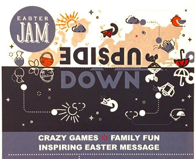 Easter Jam 2020.jpg