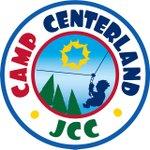 Centerland+Logo_white.jpg
