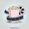 Popcorn Film.jpg
