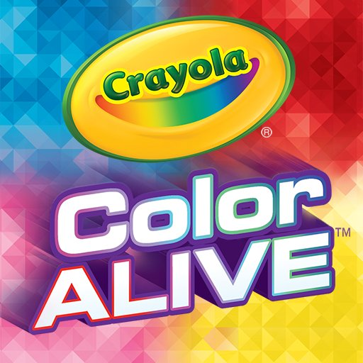 Crayola Color Alive.png