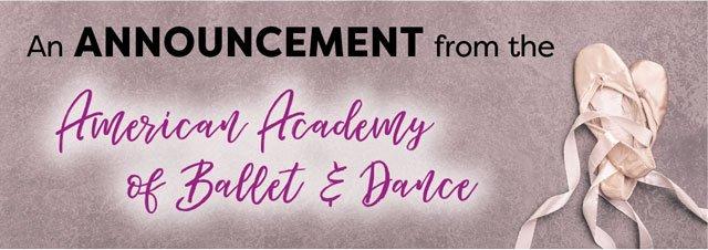 American-Academy-of-Ballet-(Spotlight)-5.20.jpg