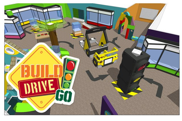 Build Drive Go Overview High Res_1.jpg