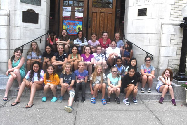 •Campers-on-the-front-steps-of-Buffalo-Seminary.-The-school-is-on-the-National-Register-of-Historic-Places..jpg