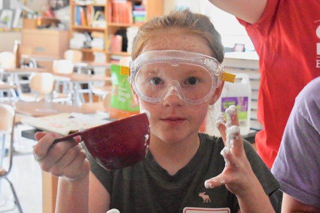 •Creative-Chemistry-at-Summer@SEM.jpg