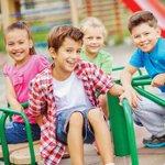 kids-on-a-playground-4c-THUMB.jpg