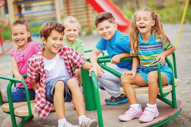 kids-on-a-playground-4c.jpg