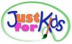 Just for Kids Logo.jpg