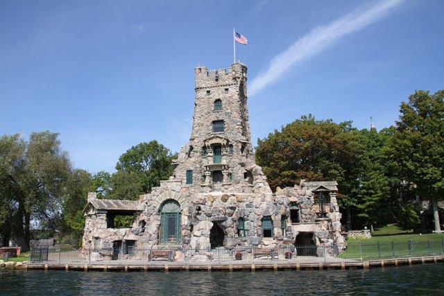 Boldt-Castle-Playhouse.jpg