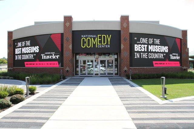 Comedy-Center-Bldg.jpg