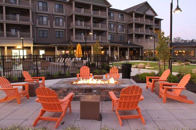 Firepirt-Orange-Chairs.jpg