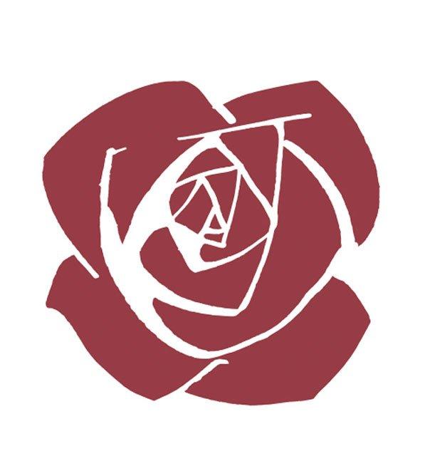 Lakewood-Rose-Logo.jpg