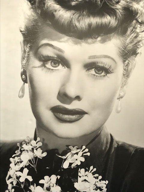 Lucy-Portrait.jpg
