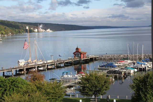Seneca-Lake-View.jpg