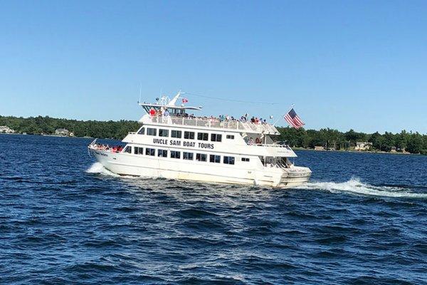 Uncle-Sam-Boat-Tours.jpg