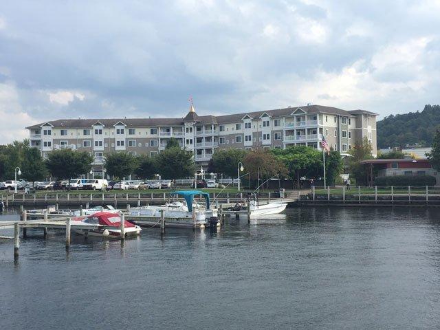 Watkins-Glen-Harbor-Hotel.jpg