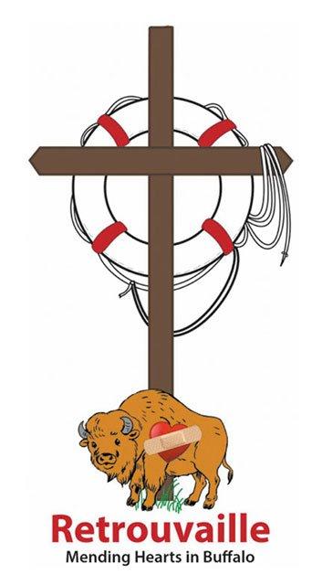 Retrouvaille-logo.jpg