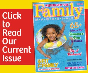 Digital Issue MPU AUGUST larger