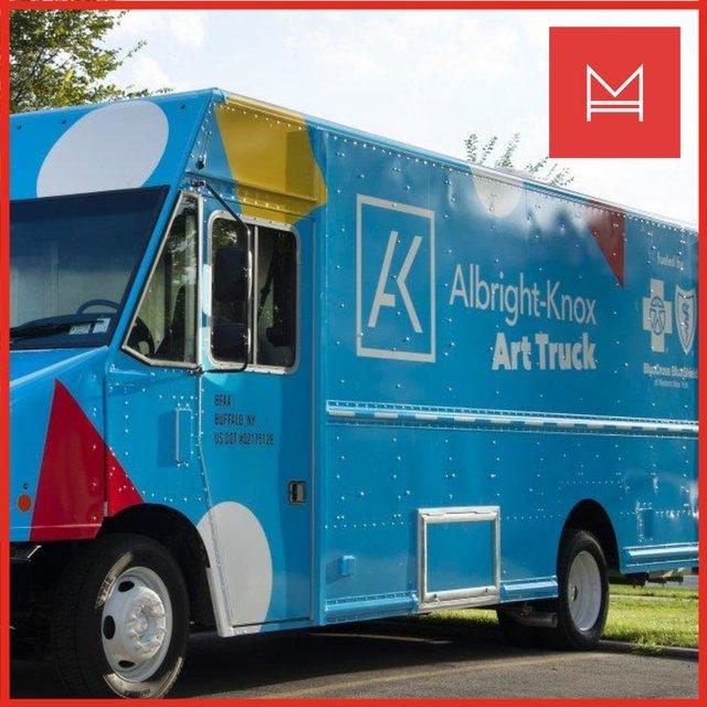 AK Art Truck Insta.png