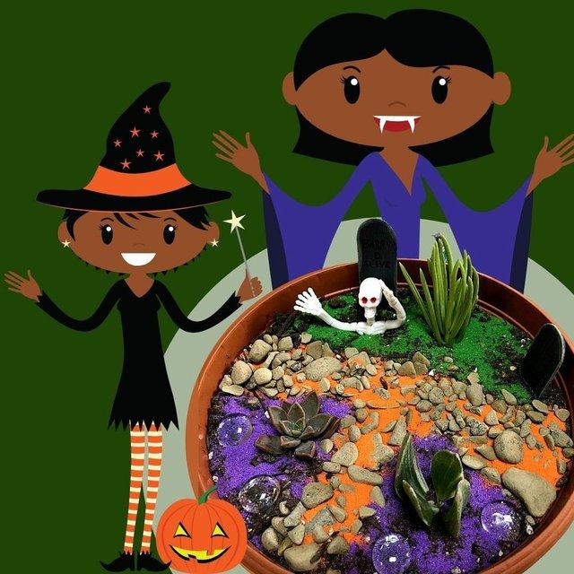 HalloweenMiniGarden2020_1024x1024.jpg