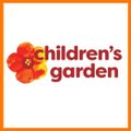 Children's Garden Teaser
