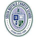 South Buffalo Charter Logo