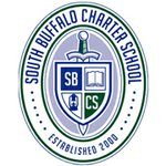 South Buffalo Charter Logo