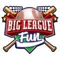 Big League Fun Teaser