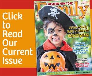 Digital Issue MPU October